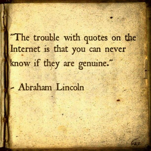 abe-lincoln_so-called-quote_600x600