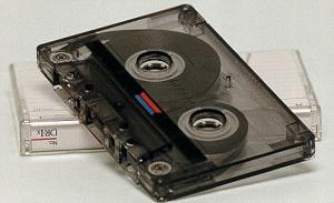 cassette-tape_and-cassette-enclosure_468x286