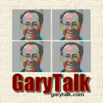 Garytalk.com is the Official Site of Gary W. Morgan