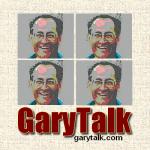 GaryTalk.com
