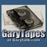 GaryTapes at Garytalk.com.talk_garytapes-on-garytalk_650x500-on-multi-morgan-bg_1245x500