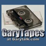 GaryTapes at Garytalk.com.talk_garytapes-on-garytalk_650x500-on-multi-morgan-bg_1245x500