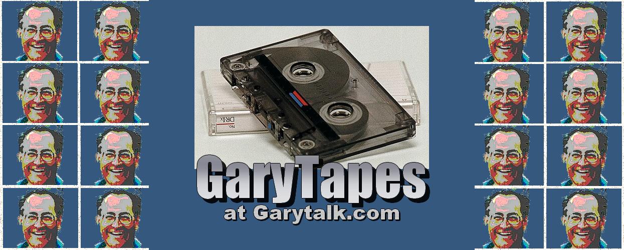 garytalk_garytapes-on-garytalk_650x500-on-multi-morgan-bg_blue_1245x500
