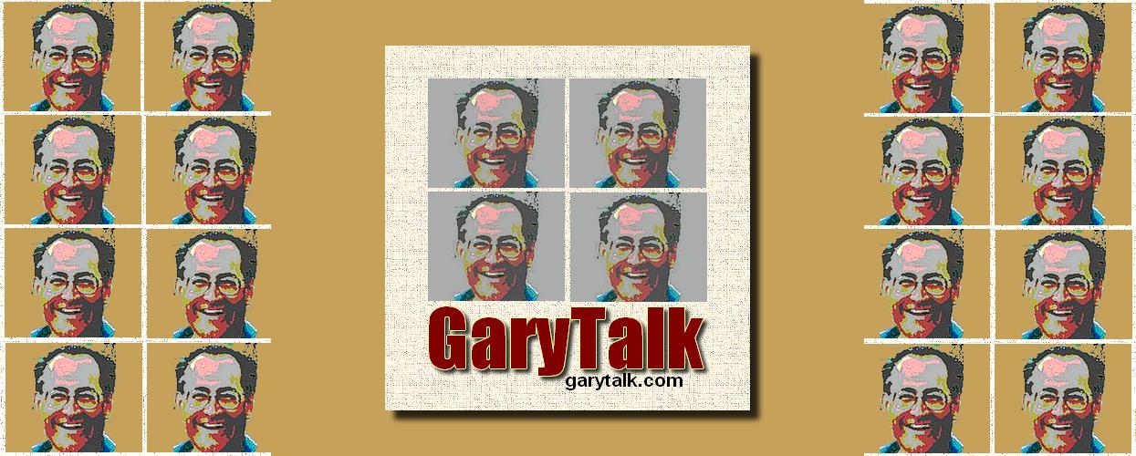 garytalk_garywords-chicken-complicated_650x500-on-multi-morgan-bg_lite-brwn_1245x500