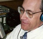 Gary W. Morgan