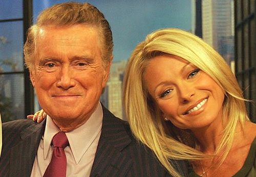 regis-philbin-and-kelly-ripa_500x345