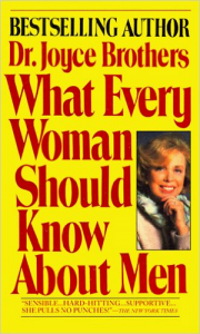 dr-joyce-brothers-book_what-every-woman-should-know-about-men_300x499