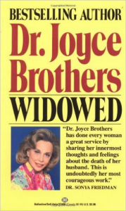 dr-joyce-brothers-book_widowed_300x504