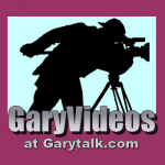 garytalk_garyvideos-on-garytalk_650x500-on-multi-morgan-bg_grape_1245x500-768x350