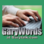 garytalk_garywords_darker-green-background_