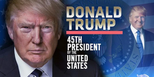 donald-j-trump_45th-president-of-the-us_900x450