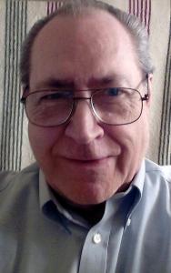 gary-w-morgan_sans-beard-with-reading-glasses_blue-shirt_600x960