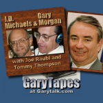 garytapes_m-and-m_raubal-and-thompson-b_No-1_768x350
