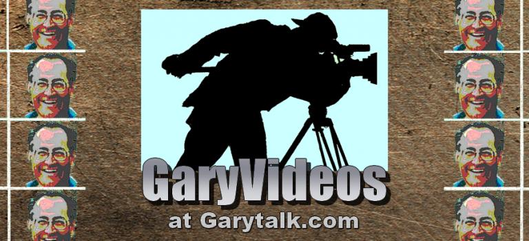 Gary & Friends: Marlin Schneider, A 40 Year Assembly Legend