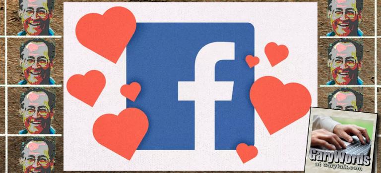 Waiting for a Safer, More Better, Useful, Friendlier Facebook